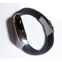 Часы Tokyoflash Barcode Multicolor PU